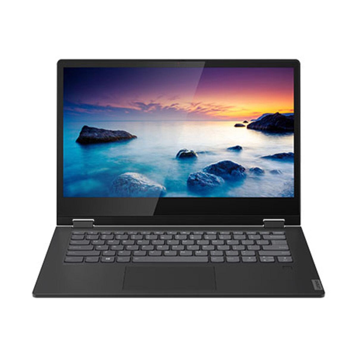 Bild 3 von Convertible-Notebook LENOVO IDEAPAD C3401