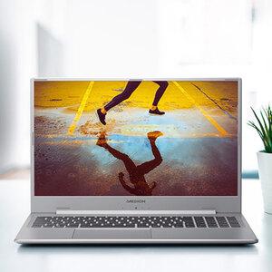"43,9cm (17,3"") Notebook MEDION® AKOYA®  S174051"