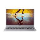 """Bild 2 von 43,9cm (17,3"""") Notebook MEDION® AKOYA®  S174051"""