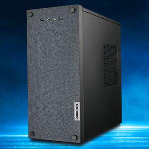 Multimedia-PC-System MEDION® AKOYA®  E320121