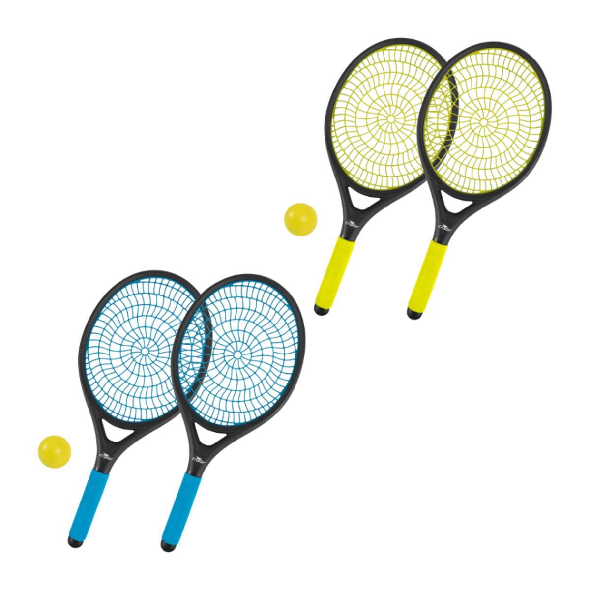 Bild 1 von CRANE     Garten-Tennis-Set