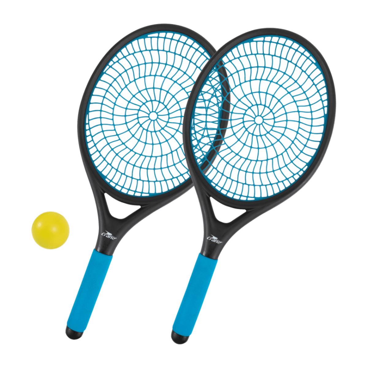 Bild 2 von CRANE     Garten-Tennis-Set