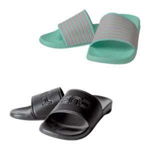 WALKX     Swimming Slipper