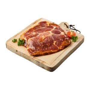 GUT BIO     Bio-Steaks