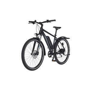 Fischer e-bike ATB He27,5 Terra 2.0 422 48 sw