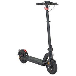 "PROPHETE E-Scooter 10"" Unisex"