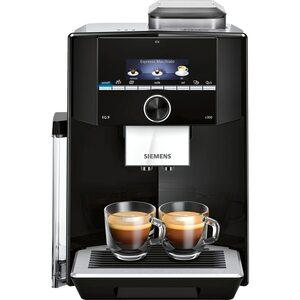 Siemens Vollautomat TI923509DE EQ.9 s300 schwarz