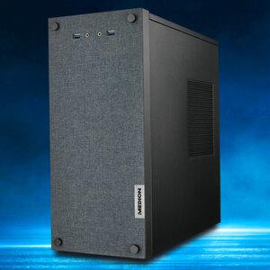 Multimedia-PC E32012