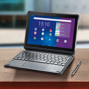 EDUCATION-Tablet-PC P10912 (MD60561)