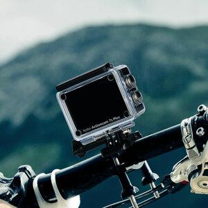 Actioncam 7s Plus, inkl. 32-GB-microSD-Karte