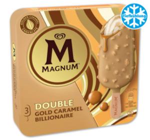 LANGNESE Magnum