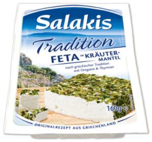 SALAKIS Feta