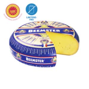 Beemster pikantNoord-Hollandse Gouda g.U.