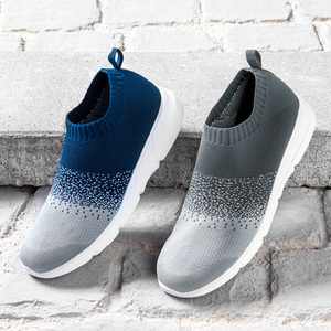 Toptex Sport Sock-Slipper