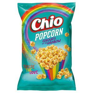 "Chio Popcorn ""Colours of the Rainbow"" 120 g"