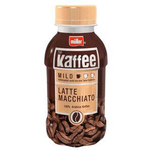 müller®  Kaffee 250 ml