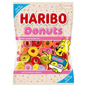 HARIBO Donuts 200 g
