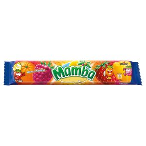 STORCK®  Mamba 265 g