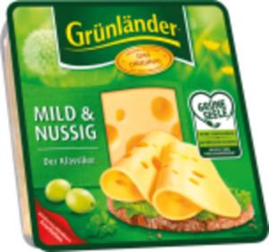 Grünländer