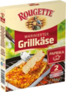Rougette Grillkäse