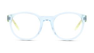 PUMA PJ0043O 004 Kunststoff Panto Blau/Transparent Herren Männer