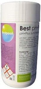 Best pH Plus Granulat