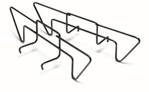 Weber Holzkohlehalter Standard 2er-Set