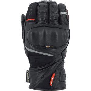Atlantic GTX Handschuh schwarz
