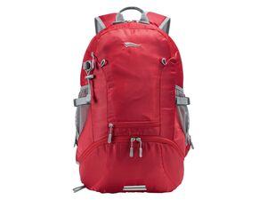 CRIVIT® Trekking Rucksack, 30 l, reflektierend