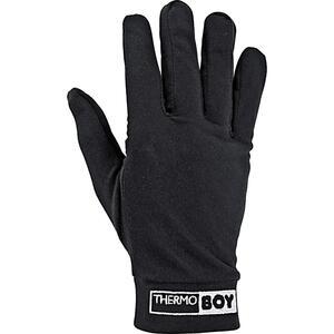 Thermoboy Unterziehhandschuh 2.0 schwarz Unisex Größe XL