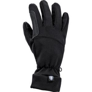 Thermoboy City Handschuh 1.0 schwarz Unisex Größe M