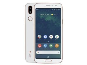 doro Smartphone 8080