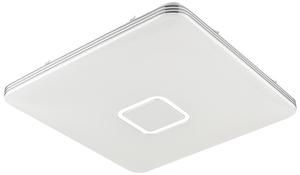 Novel LED-Deckenleuchte Maximum