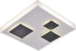 Ambiente LED-Deckenleuchte
