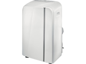 KOENIC KAC 3352 Klimagerät Weiß (Max. Raumgröße: 120 m³, EEK: A)