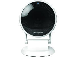 HONEYWELL Lyric C2, Sicherheitskamera, Auflösung Foto: 2 MP JPEG, Video: 1080p HD @ 30 fps