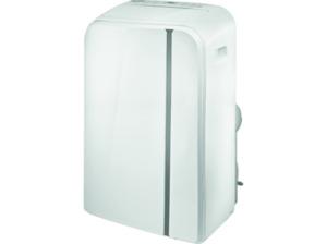 KOENIC KAC 12020 WLAN Klimagerät Weiß (Max. Raumgröße: 120 m³, EEK: A)