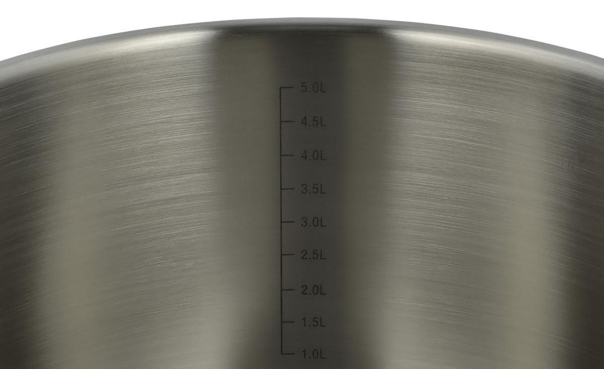 Bild 4 von Kochtopf 24 cm