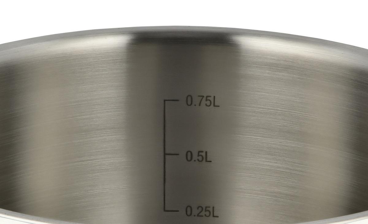 Bild 3 von Kochtopf 14 cm