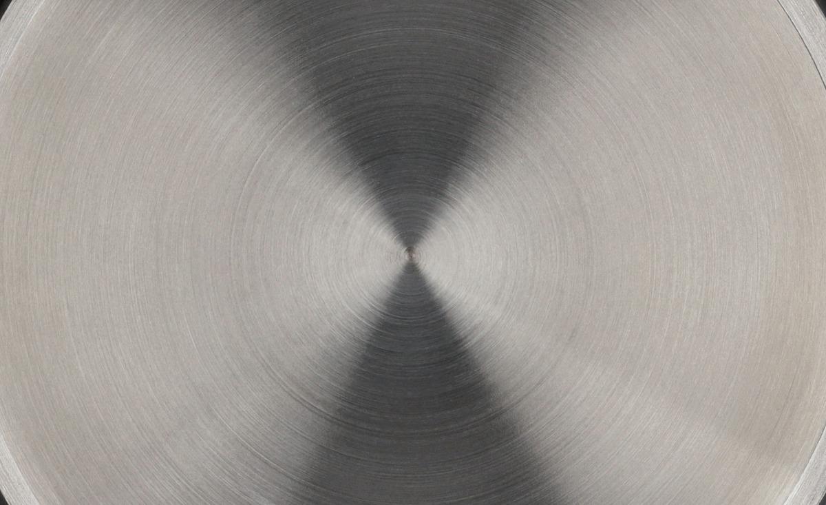 Bild 3 von Bratpfanne 28cm - tief