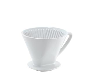 Cilio Kaffeefilter Größe 4