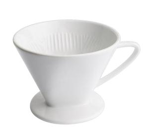 Cilio Kaffeefilter Größe 2 0