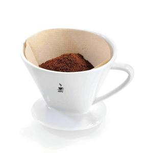 GEFU Kaffeefilter Gr. 2 SANDRO