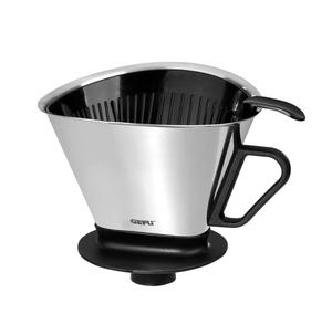 GEFU Kaffee-Filter ANGELO