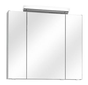 Pelipal Spiegelschrank 80 cm FILO
