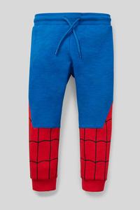C&A Spider-Man-Jogginghose, Rot, Größe: 98