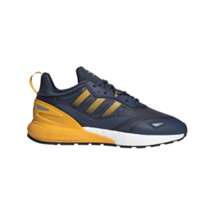 adidas Zx 2K Boost - Herren Schuhe