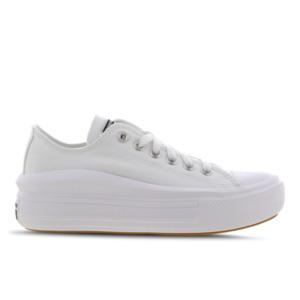 Converse Chuck Taylor All Star Platform Move Low - Damen Schuhe