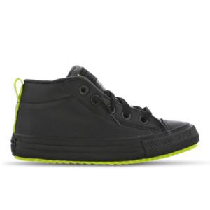 Converse All Star Street Boot - Vorschule Schuhe