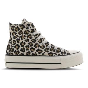 Converse Chuck Taylor All Star High - Damen Schuhe